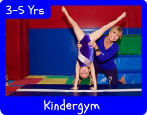 02 kindergym_button