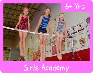 03 girls_academy_button