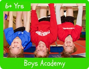 04 boys_academy_button